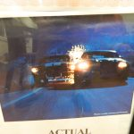 67-Ford-Mustang-Tokyo-Drift-042