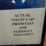 67-Ford-Mustang-Tokyo-Drift-044