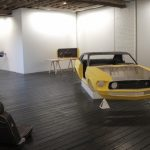 xlarge_paper-ford-mustang-001