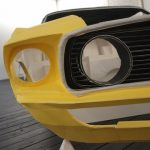 xlarge_paper-ford-mustang-002