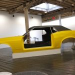 xlarge_paper-ford-mustang-006