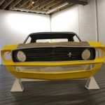 xlarge_paper-ford-mustang-007