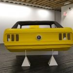 xlarge_paper-ford-mustang-008
