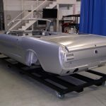 1965-Ford-Mustang-convertible-body-rear-view-1024x766