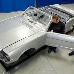 1965-Ford-Mustang-convertible-body-top-view-1024x640