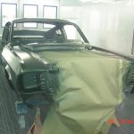 before_assembly_3