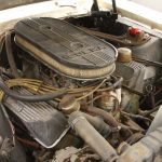 barn_find_1967_shelby_gt50005 (1)