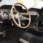 barn_find_1967_shelby_gt50026