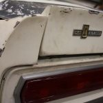 barn_find_1967_shelby_gt50036