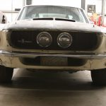 barn_find_1967_shelby_gt50045