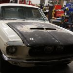 barn_find_1967_shelby_gt50050