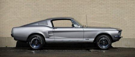 classic-585x250