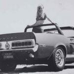 1967gt5002