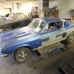 1968-shelby-cobra-gt350-drivers-side