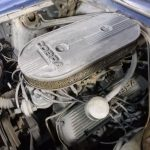 1968-shelby-cobra-gt350-engine