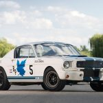 01-1965-shelby-gt350r-rm