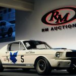 01-1965-shelby-gt350r-rm-auction