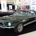 01-1969-shelby-gt500-exp-500