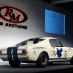 02-1965-shelby-gt350r-rm-auction