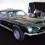 02-1969-shelby-gt500-exp-500