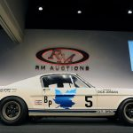 03-1965-shelby-gt350r-rm-auction