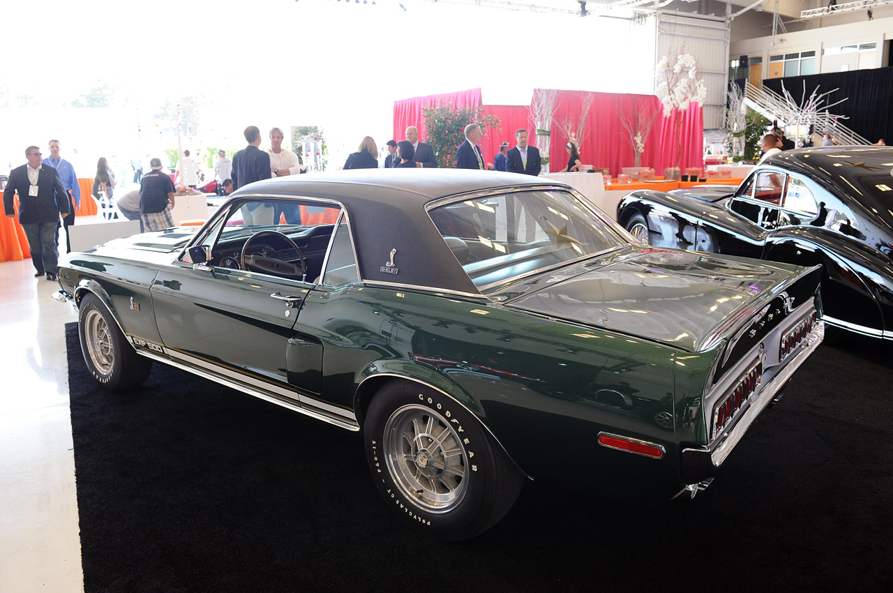 03-1969-shelby-gt500-exp-500 – 67mustangblog