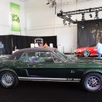 05-1969-shelby-gt500-exp-500
