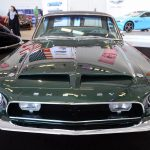 06-1969-shelby-gt500-exp-500