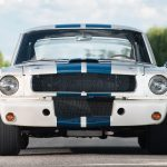 09-1965-shelby-gt350r-rm