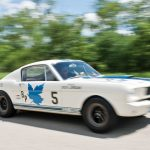 10-1965-shelby-gt350r-rm