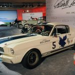 11-1965-shelby-gt350r-rm-auction