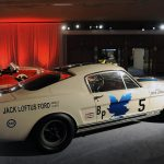 12-1965-shelby-gt350r-rm-auction