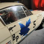 18-1965-shelby-gt350r-rm-auction