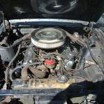 1965-ford-mustang-fastback-engine