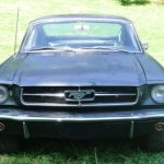 1965-ford-mustang-fastback-front-end