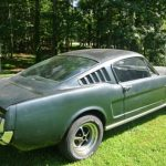 1965-ford-mustang-fastback-rear-end