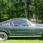 1965-ford-mustang-fastback