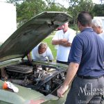 1967_shelby_gt_350_underhood_inspection