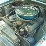 1970-mustang-boss-302-engine