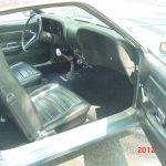 1970-mustang-boss-302-interior