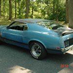 1970-mustang-boss-302-rear-corner