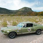 Shelby_GT_350_in_Texas_desert