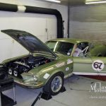 shelby-dyno-ford-racing-crate-engine