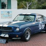 10-1966-shelby-gt350-race-car-rm