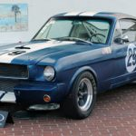 10-1966-shelby-gt350-race-car-rm_cover