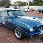 11a-1966-shelby-gt350-race-car-rm