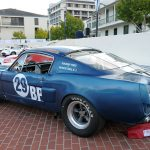 13-1966-shelby-gt350-race-car-rm
