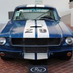 17-1966-shelby-gt350-race-car-rm