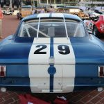 18-1966-shelby-gt350-race-car-rm