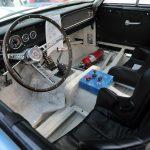 25-1966-shelby-gt350-race-car-rm